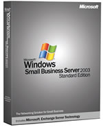 Microsoft Windows Small Business Server 2003 Installation, Upgrade, Migration, Managing and Maintaining Microsoft Windows Small Business Server 2003 2008